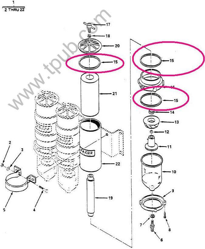 Wiring Diagram Baler furthermore New Holland Round Baler Wiring Diagram moreover Parker Wiring Diagram additionally John Deere 535 Baler Monitor Wiring Diagram also John Deere 466 Round Baler Parts Diagram. on vermeer baler wiring diagram